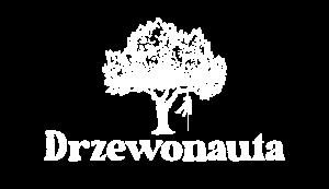 Drzewonauta.pl
